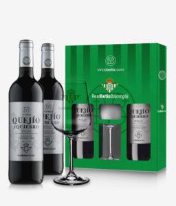 Pack Rioja
